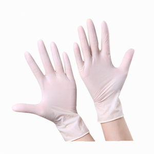 Medical Inspection Protective Gloves