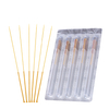 Sterile Cheap Handle Acupuncture Needle